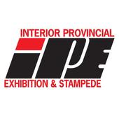Interior Provincial Exhibition icon