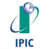 IPIC Annual Meeting icon