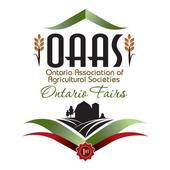 OAAS Convention icon