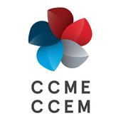 MedEdConference2015 icon