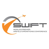 SWIFT Conference icon