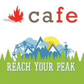 CAFE Convention icon