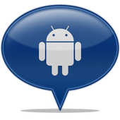 SimpleChat for Facebook (ads) icon