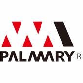 Palmary Machinery Co., Ltd. icon