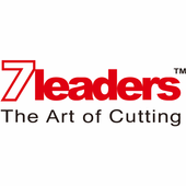 7-LEADERS CORP. icon