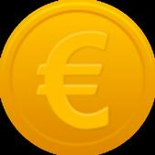 Euros Collection icon