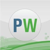 PWise icon