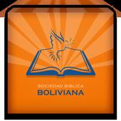 Sociedad Bíblica de Bolivia icon