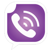 Free Viber Video Chat Guide icon