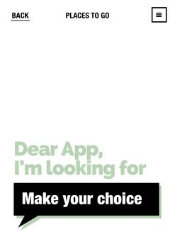 SeminApp apk screenshot