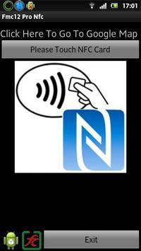 9-FMC12Pro NFC poster