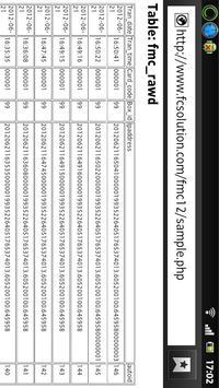 9-FMC12Pro NFC apk screenshot