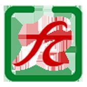 9-FMC12Pro NFC V.中國的 icon