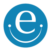 EasyCashBook icon