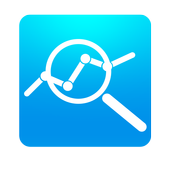 Business Track® Mobile icon