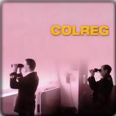 COLREGs 1972 icon