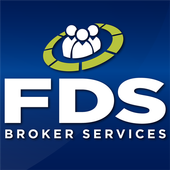 FDS Broker icon
