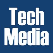 TechMedia icon
