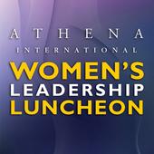 ATHENA Leadership Orlando icon