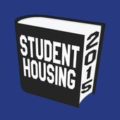 InterFace Student Housing 2015 icon