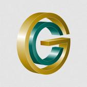 GCVCA 2014 icon