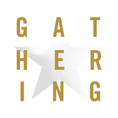 The Gathering 2015 icon
