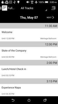 Prometheus Real Estate Group apk screenshot