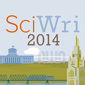 Science Writers 2014 icon