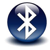 BT Wmanager icon