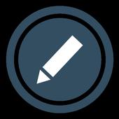 JustReg icon