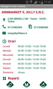 Crai InForma apk screenshot