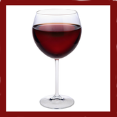 Learning About Wine icon