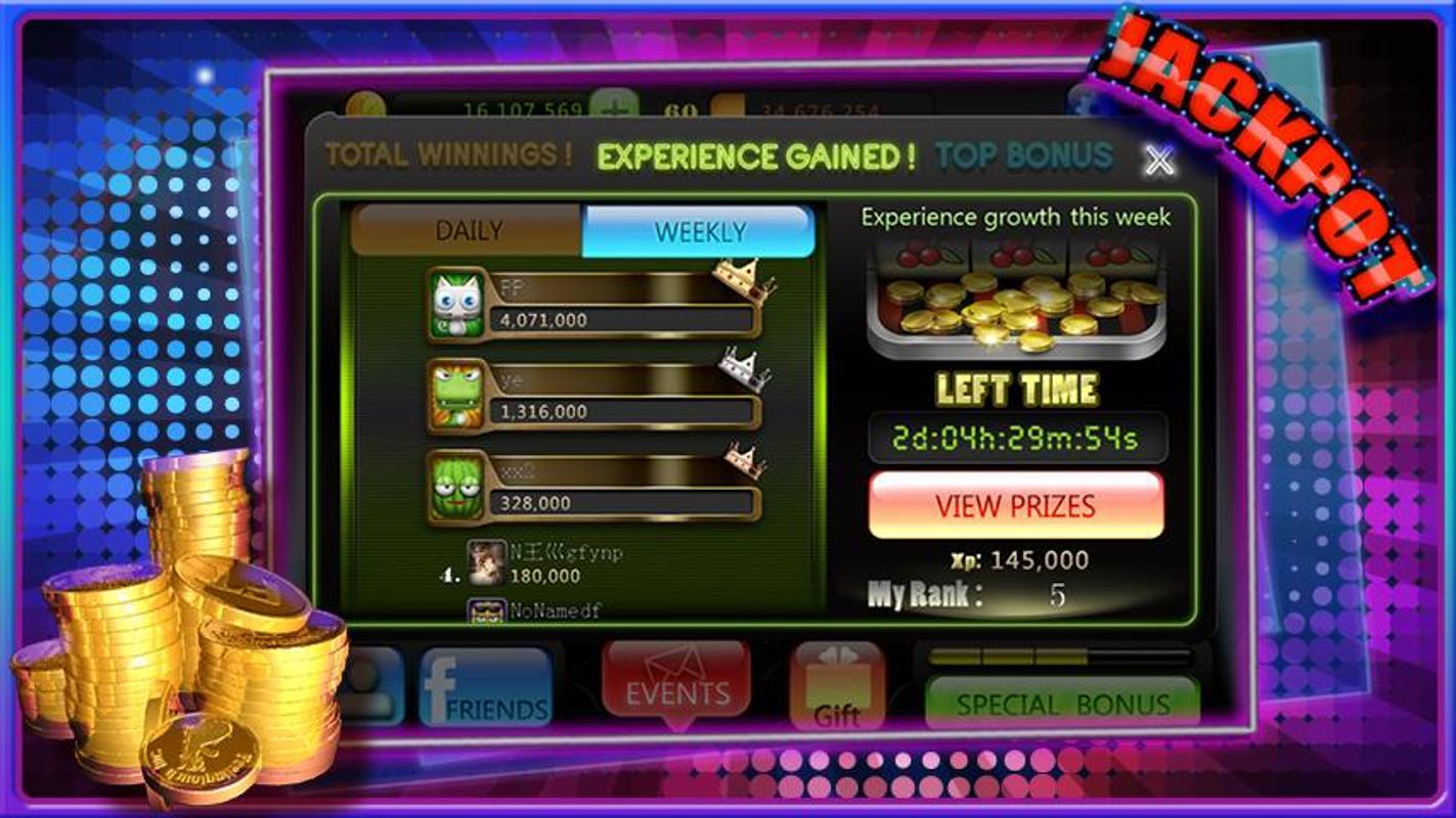 Uitleg roulette zero spel