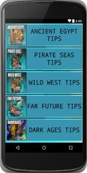 Best Guide Plants vs Zombies 2 apk screenshot