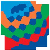 Pepsico iDev icon