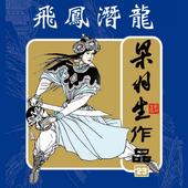飛鳳潛龍 icon