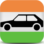 MVA - Motor Vehicles Act icon