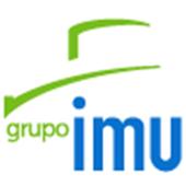 IMU 360 Demo icon