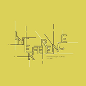 INTERFERENCE icon