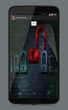 hacker password wifi prank poster