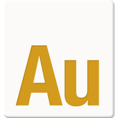 AuRACLE Gold Tester icon