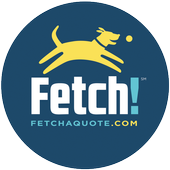 FetchAQuote icon