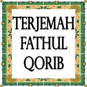 Fathul Qorib icon