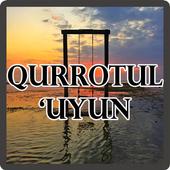 Qurrotul Uyun icon