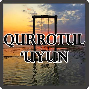 Qurrotul Uyun poster