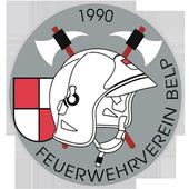 Feuerwehrverein Belp icon