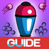 Guide for Metal Slug Defense icon