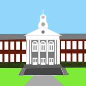 FHS App icon