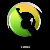 FHX Poke Go icon