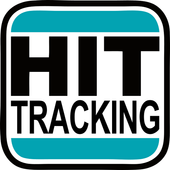 Hit-Tracking icon